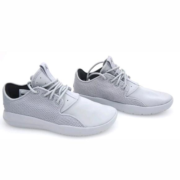 cheap prices sports shoes usa cheap sale Nike Jordan Eclipse Junior Boys Sneakers Sz 3Y